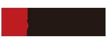 湖北betway必威体育平台必威体育首頁材料有限公司